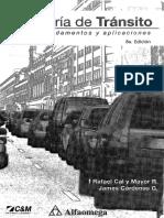 Ingeniería de Tránsito - 8a Edición(1).pdf