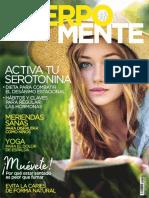 CuerpoMente - Octubre 2018 True.pdf