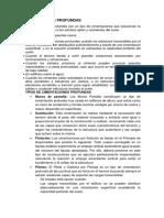 CIMENTACIONES PROFUNDAS.docx