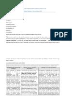 Formulacion Caso cutting F1.docx