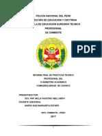 TRABAJO FINAL PNP.docx
