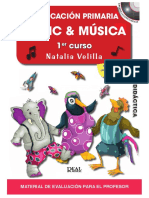 Educacion-primaria-2016-Curso1.pdf