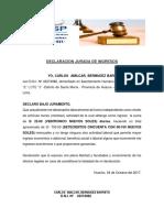 DECLARACION JURADA DE INGRESOS  brayan.docx