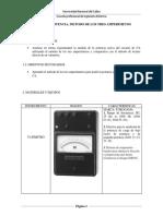 TERCER INFORME (1).docx