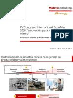 Innovación para el desarrollo.pdf