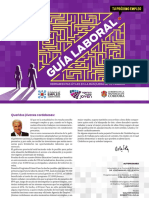 GUIA LABORAL-opt.pdf