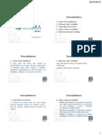 2019322_15455_Roteiro+de+estudo+3+-+Biofísica