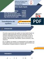 metanol-decano.pptx