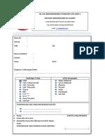 AP 6 POINT 2 PDF.pdf