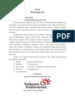 TUGAS PAK FIRDI.pdf