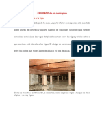 proyecto de contrapisos.docx