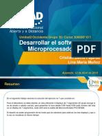 Paso3_Grupo30.pptx