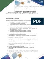 378711150-Anexo-Fase-5-Modelamiento-Del-Sistema.docx