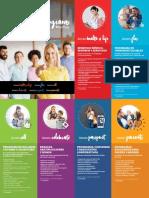 Beneficios - Accenture Argentina
