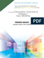 ANÁLISIS DEL DIAGNÓSTICO GRUPAL.docx