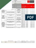 Tabla Especificación CINI 1° EV. 2019.xlsx