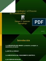366837262 7 Parasitosis Amebiasis Giardiasis 1 (1)