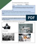 PRUEBA TIPOS DE MUNDOS 1 medio 2018.docx