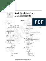 Mechanics Part 1 DC Pandey (www.pdf4jee.tk).pdf