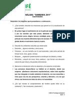 FACTORES_COMPORTAMENTALES_QUE_AFECTAN_LOS_AMBIENTES._ANALISIS1_-1-