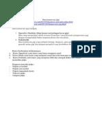 diagnosis endodontik - makalah.docx