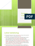 psoriasis vulgaris.pptx
