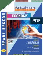 La excellence Economy.pdf