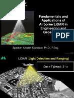 LiDARABCLSconference2014.pdf