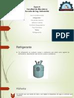 Elementos_Finitos_2 (2)