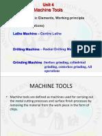 unit_4__machine_tools_lecture_1.ppt