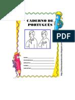 CAPA CADERNOS.docx