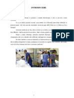 INGRIJIREA PACIENTILOR CU MENINGITA (2).docx