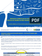 Proposta Curricular Educação Infantil_Fev2019.pdf