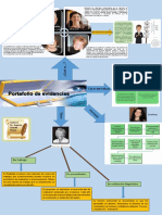 Eugenio LF Infografia