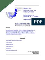 187.pdf