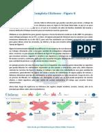 Guía Definitiva ClixSense - Figure 8 - V1.2