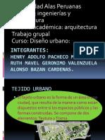 268442776-ANALISIS-DE-TRAMA-URBANA-Y-TEJIDO-URBANO-pptx.pptx