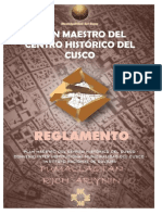 reglamento-plan-maestro-converted.docx