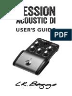 lr-baggs-session-di-user-guide.pdf