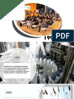 Guia Del Cultivo de Uva.pdf