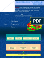CPM PERT OK.ppt.pdf