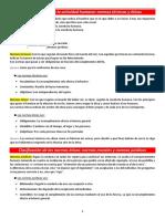 Tema 1 - La Ingenieria en Relacion Al Derecho (5)