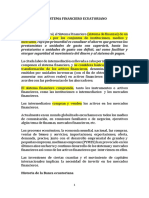 Sistema-Financiero-2017.-1 (6).docx