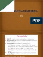 propedeutica.pptx