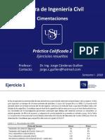 00-usil-ejercicios-pc2.pdf