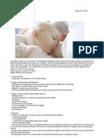 Yu, Thomas Romuald - Breastfeeding SGD