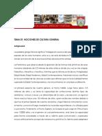 01 - Nociones de cultura general.pdf