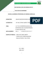UNIVERSIDAD NACIONAL SAN LUIS GONZAGA DE ICA.docx