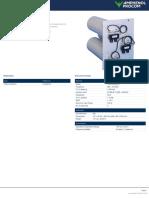 pro-cav450-3.en-GB