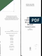 Porta, D y Keatin, M (Eds.) (2013) Enfoques y metodologias de las CS.pdf